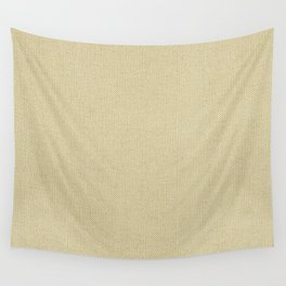 Simply Linen Wall Tapestry