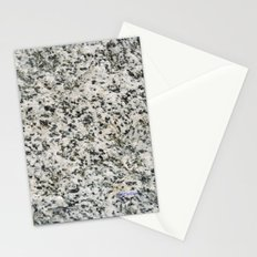 TEXTURES -- Riverstone 3 Stationery Cards