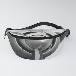 Propel This! Fanny Pack