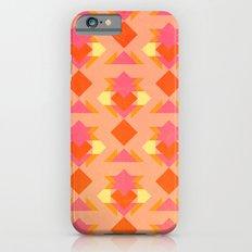 fragil  iPhone 6s Slim Case