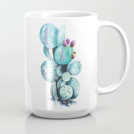 Cactus Love Coffee Mug