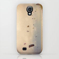 Beach Slim Case Galaxy S4