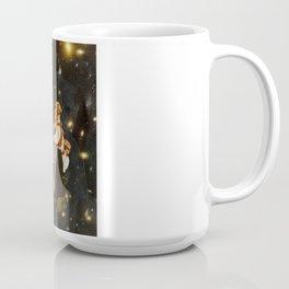 Cult Logic Coffee Mug