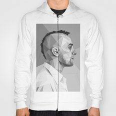 Travis Bickle Hoody