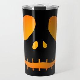 Black Jack Travel Mug