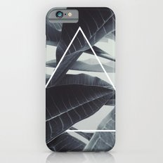 Reminder Slim Case iPhone 6