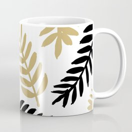 Geometric Pattern 14 Coffee Mug