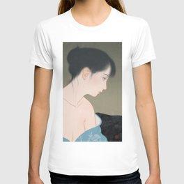 Narumi T-shirt