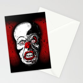 Pennywise Stationery Cards