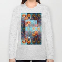 20180501 Long Sleeve T-shirt