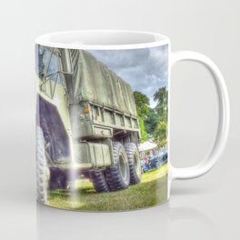 Sweet Elle Mae Coffee Mug
