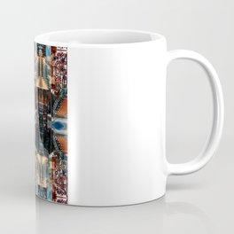 OR/WELL: Calculator V1 Coffee Mug