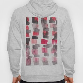 5 | 1903019 Watercolour Abstract Painting Hoody