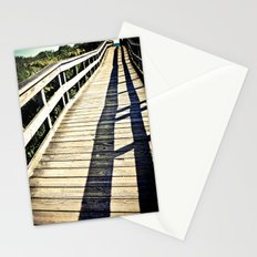 Restoration Stationery Cards