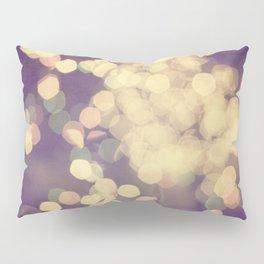 festive Pillow Sham