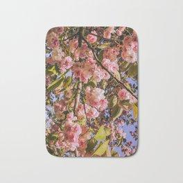 Blossom Sakura Bath Mat