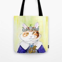 Duchess Penelope Tote Bag