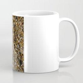making my way Coffee Mug