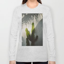 SoCal Shadows Long Sleeve T-shirt