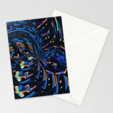 Nightcap Stationery Cards