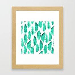 Kimberly  II Framed Art Print