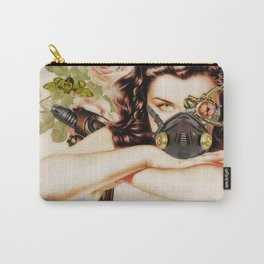 GAME ON Carry-All Pouch