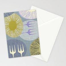 Fantastic Fungi Stationery Cards