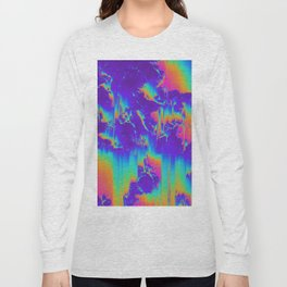 VOID 21 Long Sleeve T-shirt