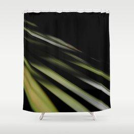 PlantArt2 Shower Curtain