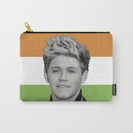 Niall Horan Carry-All Pouch