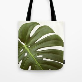 Verdure #6 Tote Bag