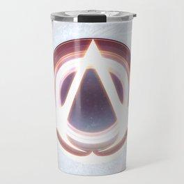 Animus Assassin Apparel Travel Mug