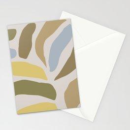 Crush Garden Stationery Cards
