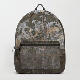 Abandoned Factory Backpack