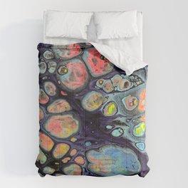 Bang Pop 76 Comforters