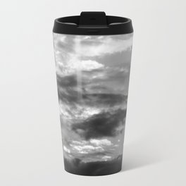 Melancholy Travel Mug