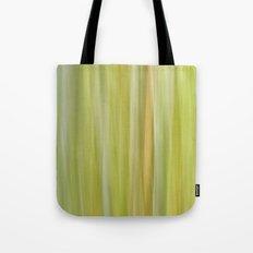 Songlines II Tote Bag