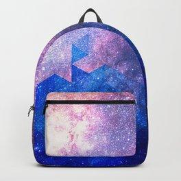 I MISS YOU Backpack