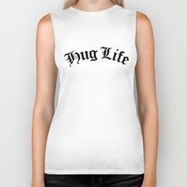 Hug Life Biker Tank