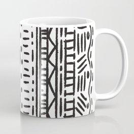 Stress Relief Timeline, II Coffee Mug