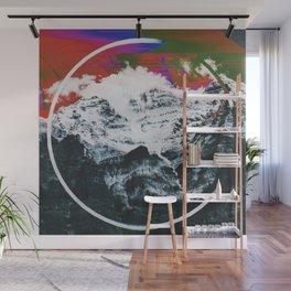p••k Wall Mural