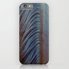 Horse Mane Slim Case iPhone 6s