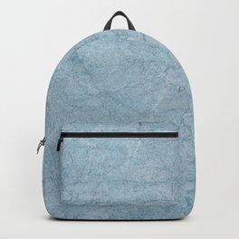 Glacial Fantasy Backpack