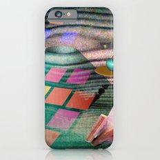 Xackaonda iPhone 6s Slim Case