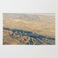 High Desert Rug