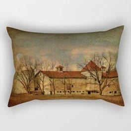 Hopewell Farm Rectangular Pillow