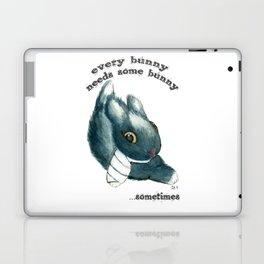Every Bunny Laptop & iPad Skin