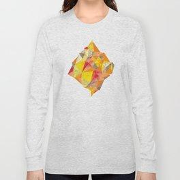 Unpolished 2 Long Sleeve T-shirt