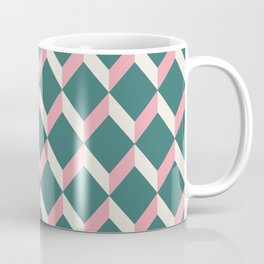 Hair Salon Coffee Mug