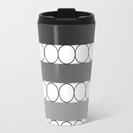 Line&dot Travel Mug